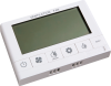 Residential Controls & Timers