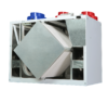Residential Energy Recovery Ventilation (ERV) Units